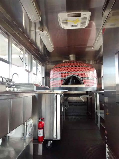 interior design for food truck food truck interior design arch dsgn