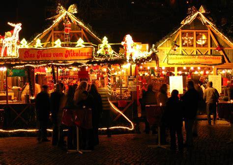 aken koopzondag koopzondagen en kerstmarkten 2015 duitsland info