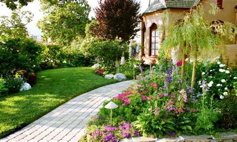 english garden layout design english country garden landscape design english garden