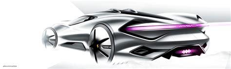 car concept design jobs concept car design