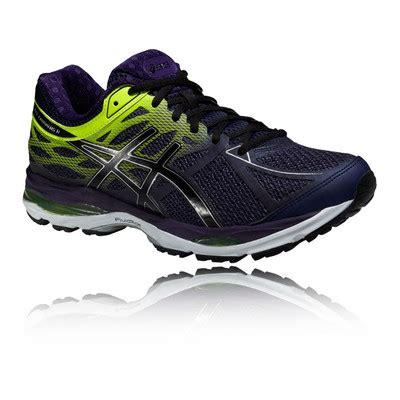 Terbaru Asics Gel Cumulus 10 asics gel cumulus 17 running shoes aw15 41 sportsshoes