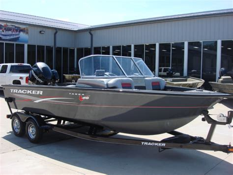 tracker boat enclosures tracker boats targa v 20 wt other new in warsaw mo us