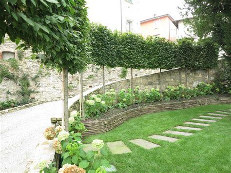 come organizzare un giardino piccolo come organizzare un piccolo giardino idea creativa della