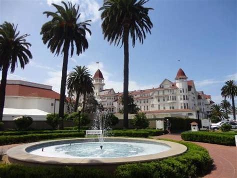Hotel Coronado Room Service Menu by Room Service Menu Picture Of Hotel Coronado