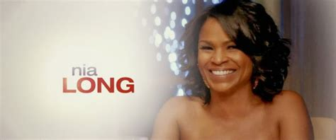 nia long haircut in best man holiday downtown chic the best man holiday and nia long s