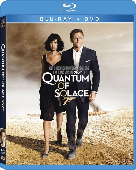 video film quantum of solace quantum of solace 2008 blu ray recensie de filmblog