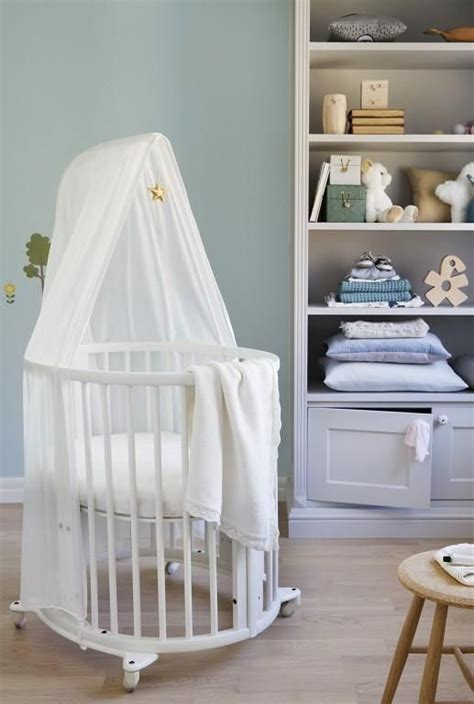 Stokke Sleepi Mini Crib Unique Oval Shape Creates A Nest For Your Baby Stokke Sleepi Mini Crib Due Date Countdown