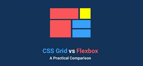 design studio grid layout css weekly news for designers n 377 wanderlust web design