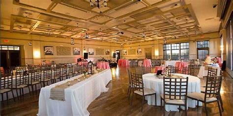 western wedding venues in fort worth tx noah s event venue fort worth weddings get prices for