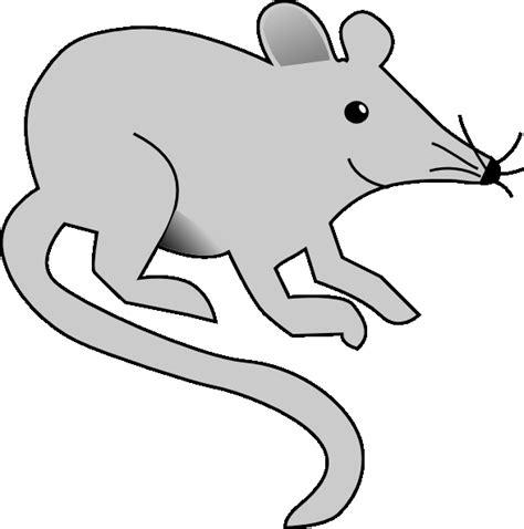Imagenes Infantiles Ratones | ratones infantiles para imprimir imagui