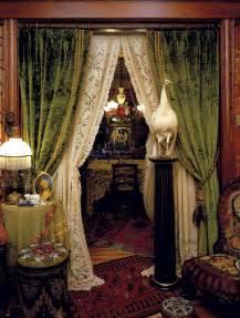 Victorian doorway curtains agcguru info