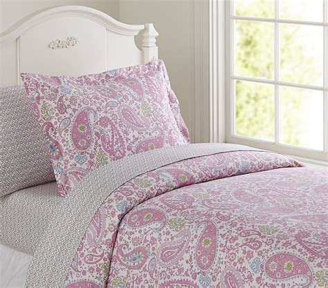 pottery barn brooklyn bedding brooklyn duvet cover pottery barn kids
