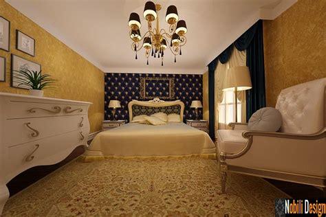 design interior cluj pret design interior dormitor clasic si modern