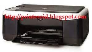 resetter hp f2180 cara mereset printer hp deskjet f2180 printer oid
