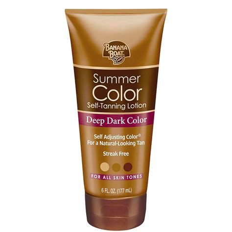 good tanning bed lotion cheap tanning lotion