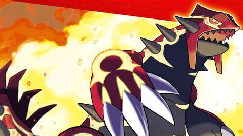 omega ruby pokemon omega ruby alpha sapphire sneak peek trailer