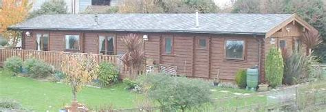 do you need planning permission for mobile home twinunit