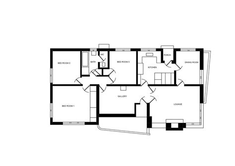 pdf floor plan file ballarat waller estate floor plan pdf wikimedia commons