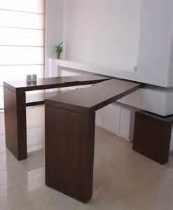 id 233 es simples de gain de place en cuisine terre meuble