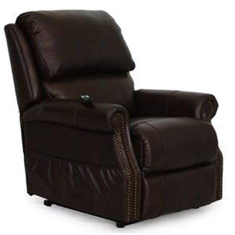 synergy furniture recliners synergy home furnishings recliners store