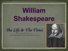 william shakespeare life and times ppt download shakespeare on pinterest romeo and juliet william