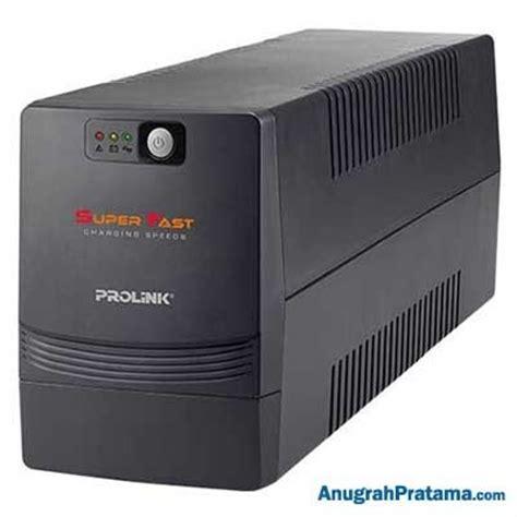 prolink (pro1201sfcu) 1200 va ups ups anugrahpratama.com