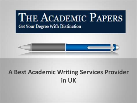 best uk essay writing services the writing center