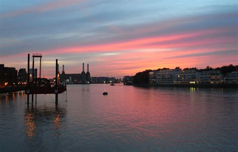 river thames quiz questions 25 neat facts we bet you didn t know about the thames