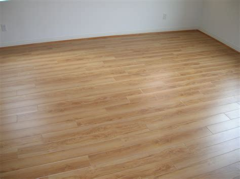 laminate flooring new flooring