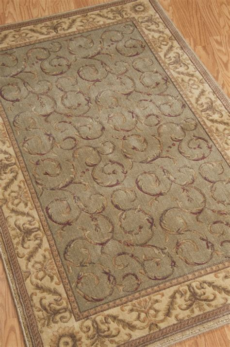 somerset rugs somerset st02 mea rug by nourison
