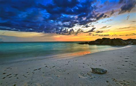 sulla spiaggia toscana le 4 spiagge libere pi 249 della toscana te la do io