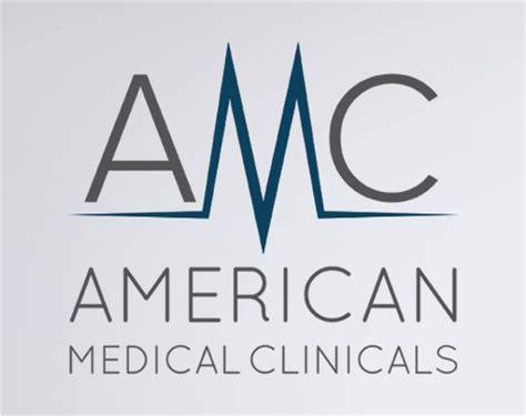 american medical clinicals amc internal medicine