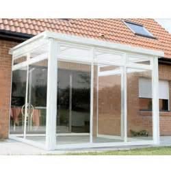 polycarbonate et veranda votre toiture de v 233 randa