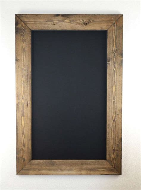 17 5x14 chalkboard menu rustic wedding sign chalk board 17 best images about dorothy chalkboard purchase on