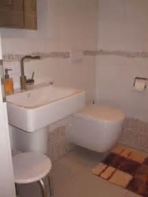 duschen ebenerdig 172 ferienhaus spencer s corner in b 252 sum schleswig holstein