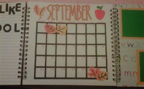 Calendar Cartridge Cricut 1000 Images About Cricut Designer S Calendar On
