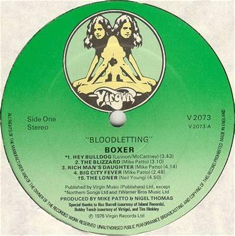 design a vinyl record label 44 best images about record labels design on pinterest