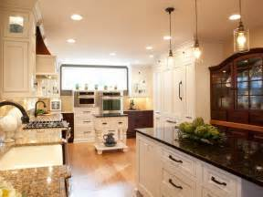 kitchen remodeling pictures ideas amp tips from hgtv country islands