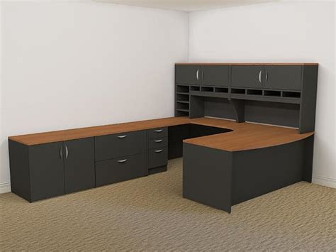 capital choice office furniture u stations desks capitalchoice