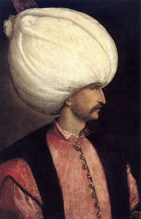 Ottoman Empire Sultans by The Gallery For Gt Ottoman Sultan Suleiman