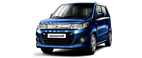 maruti wagon r vxi on road price maruti suzuki wagon r in india features reviews
