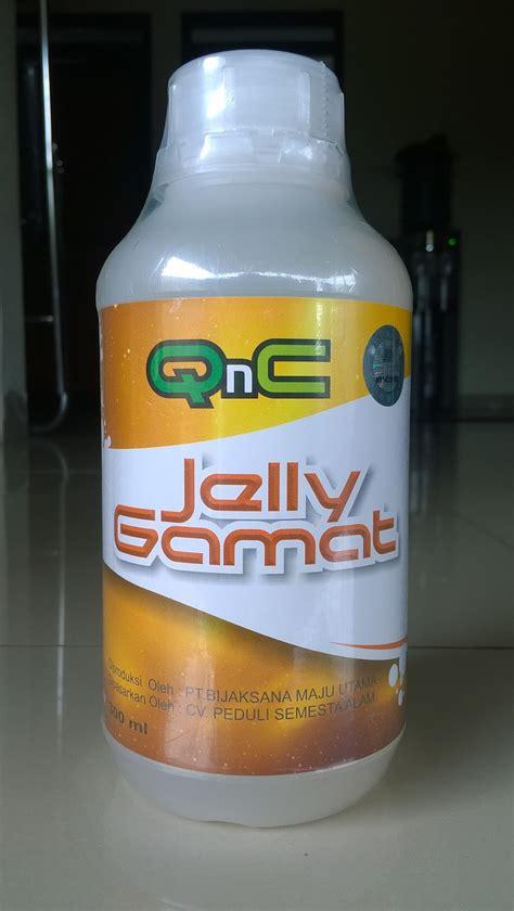 Qnc Jelly Gamat Aman Untuk Ibu obat tradisional preeklsia pada ibu qnc jelly gamat