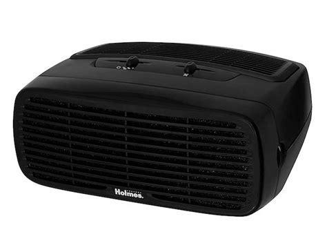 holmes air purifier reviews  buying guide