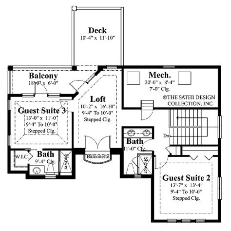 Mediterranean House Plans With Photos Saved Plans