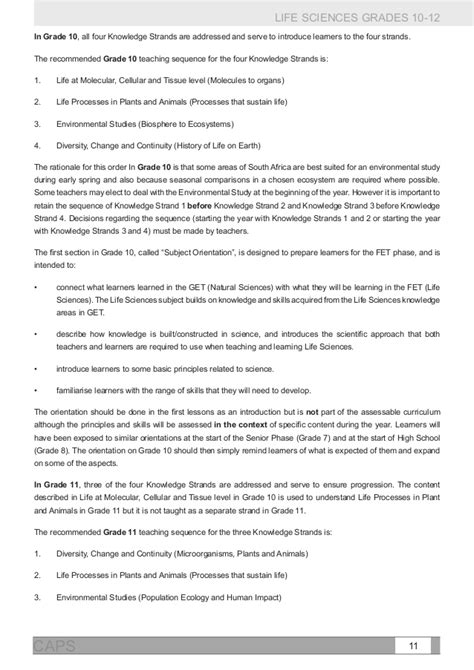 bca question paper 2015 pdf natural science grade 8 question papers memorandum final