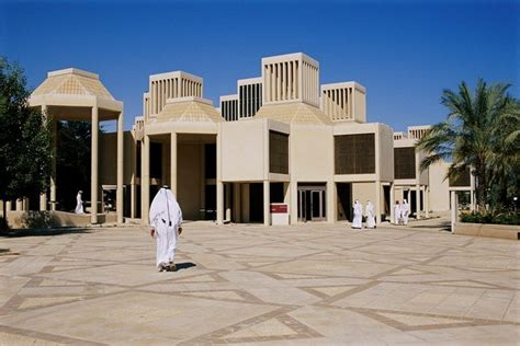 Mba Institutes In Doha by The Best Universities In Qatar Doha