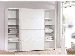 Bien Portes Coulissantes Placard Ikea #7: G_475755_B.jpg