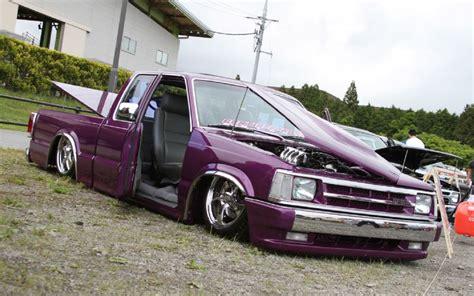 mazda b2200 bagged 1998 mazda truck b2200