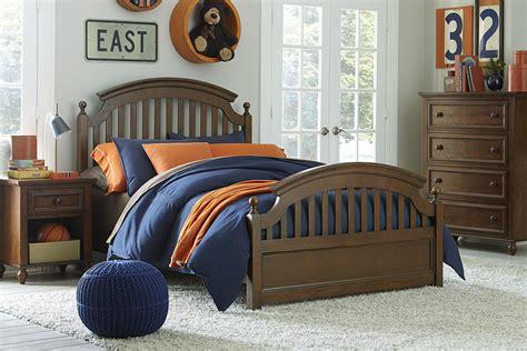 boy bedroom furniture boys or bedroom collection boys bedroom furniture