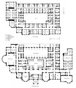 Floor Plan Hotel by Hotel Floor Plans Design 4moltqa Com